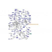 ДАТЧИК СКОРОСТ (INPUT SPEED) СКОРОСТНА КУТИЯ (A/T) (1) 4262039051